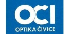 Optika Čivice